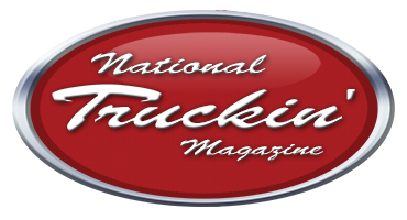 National Truckin Magazine