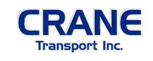 Crane Transport Inc.