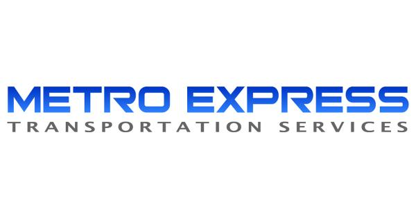 Metro Express Transportation Services