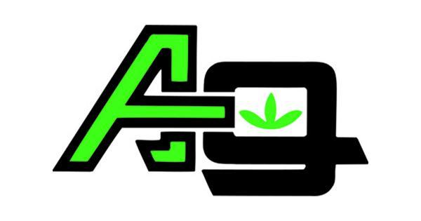 Ag Trucking