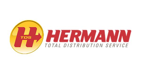 Hermann Transportation