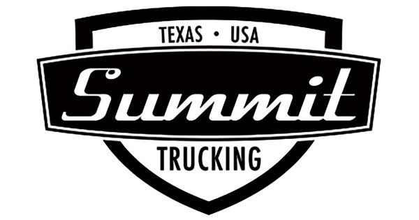 Summit Trucking Inc.