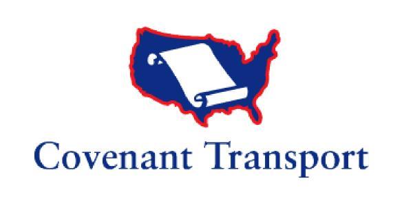 Covenant Transport Inc