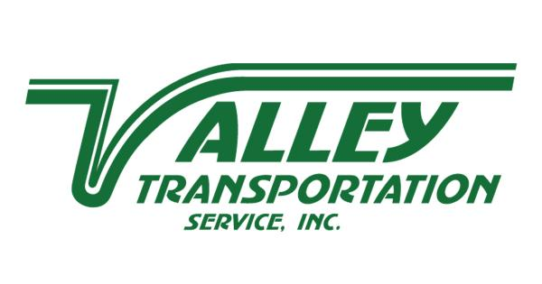 Valley Transportation Service, Inc.