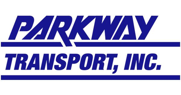 Parkway Transport, Inc