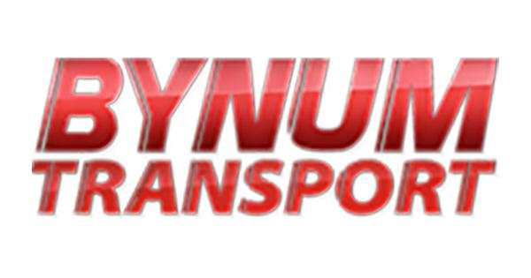 Bynum Transport Inc.