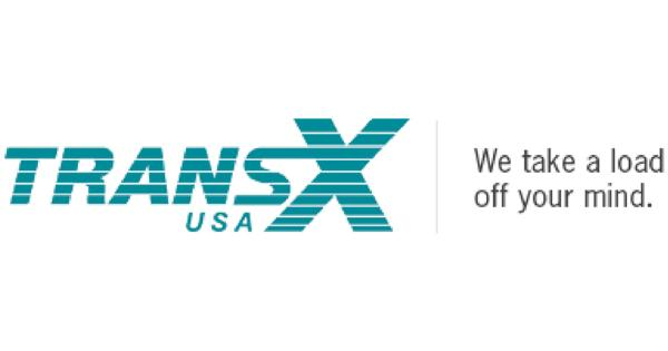 TransX Group of Companies