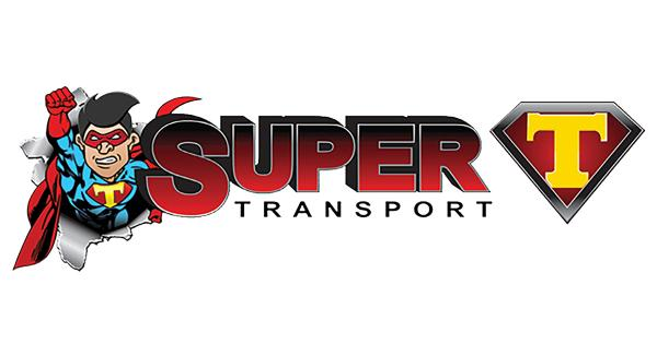 SUPER T TRANSPORT, INC