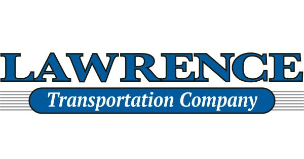 Lawrence Transportation Company