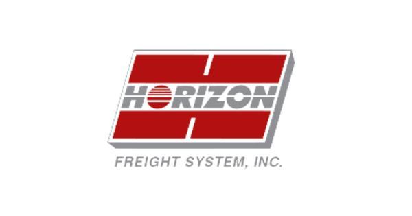 Horizon Freight System
