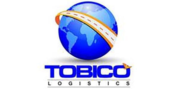 Tobico Logistics LLC