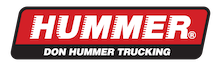 Don Hummer Trucking Corporation