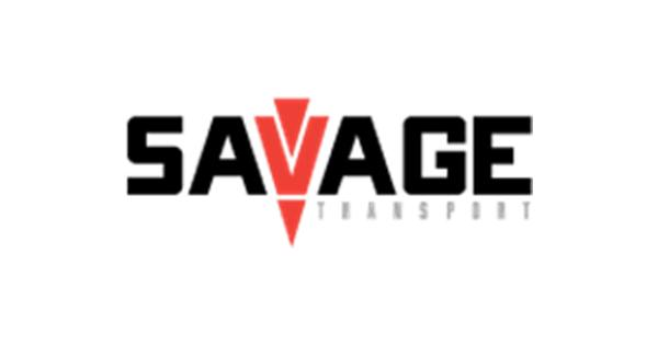 Savage Transport