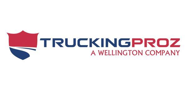 Trucking Proz