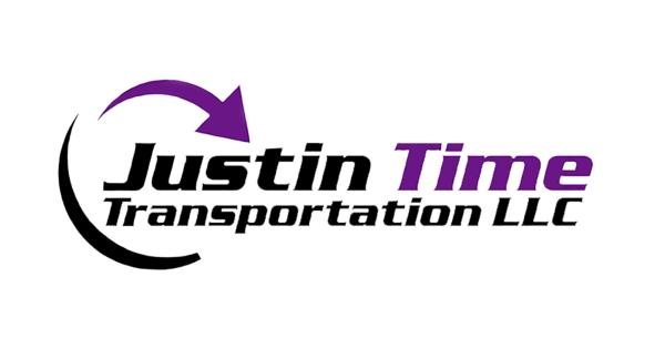 Justin Time Transportation, LLC