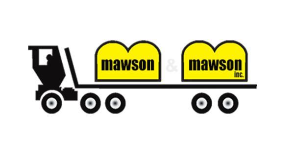 Mawson & Mawson, Inc.