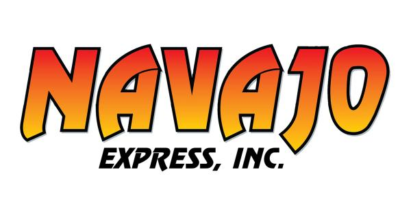 Navajo Express, Inc.
