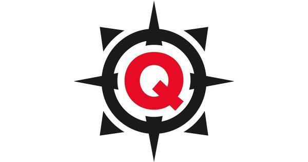 Quest Trucking