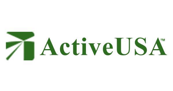 Active Truck Transport LLC