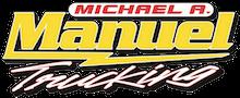 Michael A Manuel Trucking Inc.