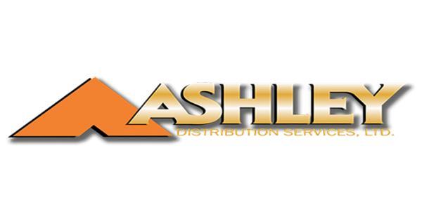 Ashley Distribution Services, LTD