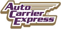 Auto Carrier Express, Inc.