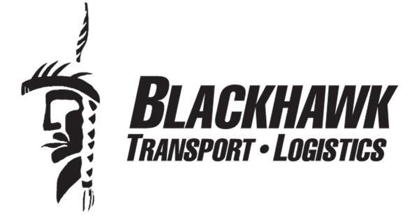Blackhawk Transport