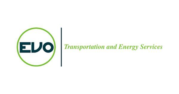 EVO Transportation