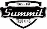 Summit Trucking Inc.