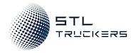 STL Truckers LLC