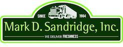 Mark D. Sandridge, Inc.