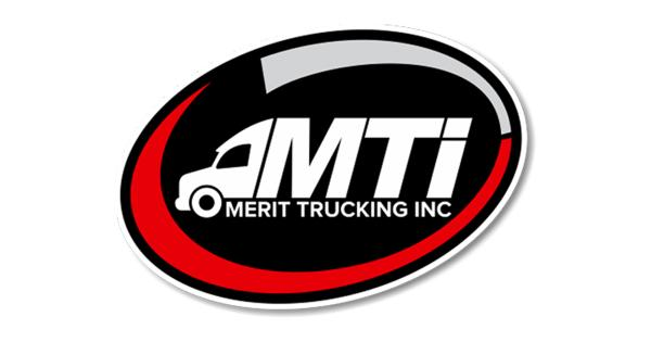 Merit Trucking Company, Inc.