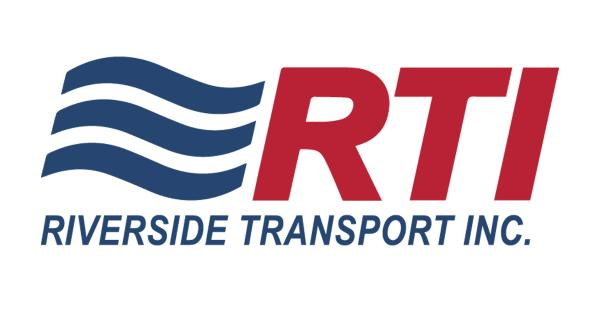 Riverside Transport Inc.