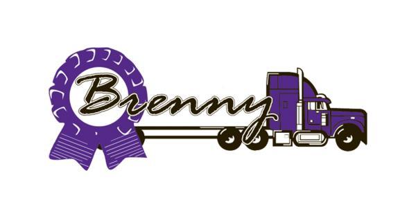 Brenny Transportation, Inc.