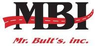Mr. Bult's Inc. (ND)