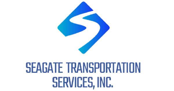 Seagate Transportation Services
