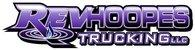 REV Hoopes Trucking, LLC
