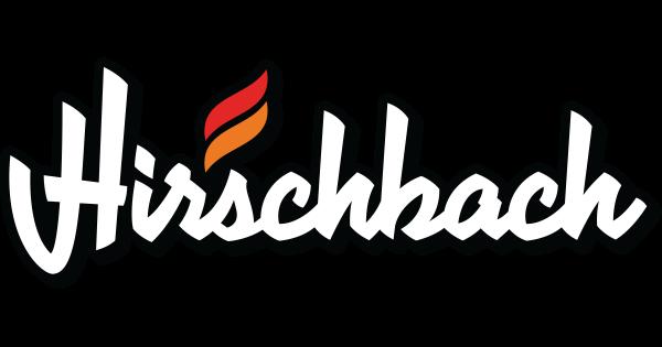 Hirschbach Motor Lines