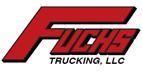 Fuchs Trucking