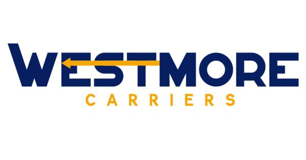Westmore Carriers