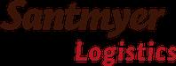Santmyer Logistics